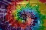 Call Down Thunder - Uploaded by Eli Madden