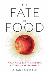 fateoffood.bookcover.resizeforweb.jpg