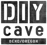Uploaded by DIYcave