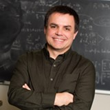 Dr. Shane Larson presents a virtual lecture on the Milky Way - Uploaded by Amanda A