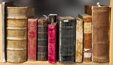 picks_24.32_bookshistory_pixaby.jpg