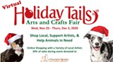 promo_holiday_tails_2020.jpg