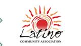 LATINO COMMUNITY ASSOCIATION