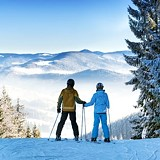 Ski for Free Package - Uploaded by BBR