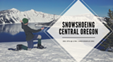 snowshoeing_co_social.png