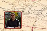 Kim Moreland of Oregon Black Pioneers - Uploaded by laurelw