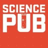 science_pub_logo_square_150x150.jpg