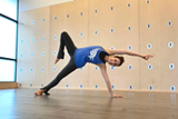 Yoga Strong for Women 4-Week Series - Uploaded by Free Spirit Yoga + Fitness + Play