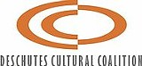 dcc_logo.jpg