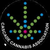 cascade-cannabis-association-jpeg-black-clear-117x117.png