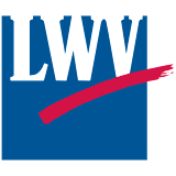 League of Women Voters of Deschutes County - Uploaded by Brightside Volunteer