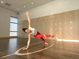Total Core Yoga 4-Week Series - Uploaded by Free Spirit Yoga + Fitness + Play