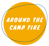 COURTESY CAMP FIRE CO