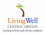 Living Well Central Oregon - Uploaded by Kim Curley Reynolds