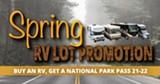 Beaver Coach Sales - RV Spring Show - Uploaded by BCSMarketing