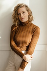 Natalie Puls - Uploaded by Hannah Ellison