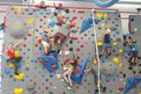 Kids Ninja Night - Uploaded by Free Spirit Yoga + Fitness + Play