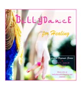 Bellydance in Bend this summer! - Uploaded by Ronnie.Ambar