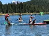 2019_sups_pups_race_turn_elk_lake.jpg