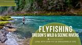 flyfishing_1200x657.png