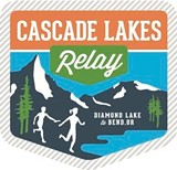 Cascade Lakes Relay - Uploaded by SocialSuite