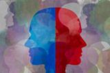 Mental Health in Deschutes County - Uploaded by Paige Ferro