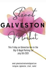 Galveston Street Market - Uploaded by Galveston Street Market