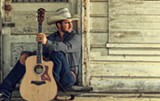 Nashville Country Artist - Uploaded by General Duffy's