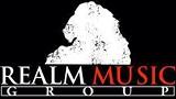 realm_logo_jpg-magnum.jpg