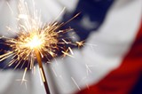 sparkler-and-flag.jpg