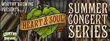 b1aa5f34_heart_soul_concert_series-03.jpg