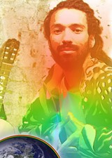 d981e539_reggaemod.jpg