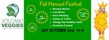 b54ce848_fall_harvest_festival_7_.png
