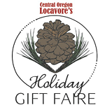 f8390044_holidaygiftfaire.png