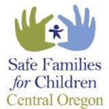 safefamiliescostacked_3_.jpg