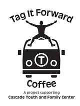 tagcoffeelabel-nodomain.jpg