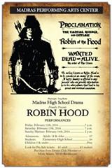 ba342f5e_robin_hood_poster_web.jpg