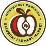 23725d83_farmers_market_logo.png