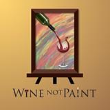 winenotpaint_v3_jpg-magnum.jpg