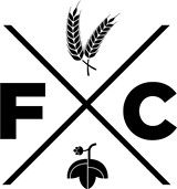 143d8451_fermentation_celebration_logo.jpg