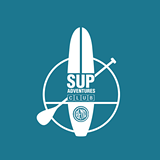 ced1cd9b_sup_adv_club_logo_blue_white_board_-bend.png