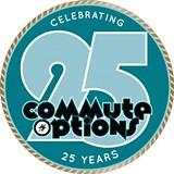 cmo_25th_logo_300x300_png-magnum.jpg