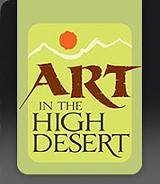 ahd_logo.jpg