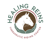healing-reins-logo-2015-circle-e1465581690356.png