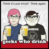1c8e3c4d_geeks-who-drink-300x300.jpg