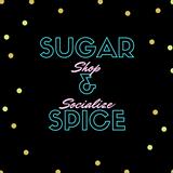 5a065c66_sugar_spice_square_1_.png