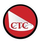 ctc_circle_png-magnum.jpg