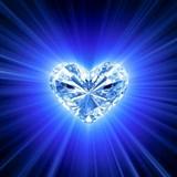 e5ede68b_diamond_blue_haert.jpg