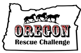 1d10691e_oregon-rescue-challenge-logo-_converted_.png