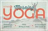 f8d4ad9c_morning_yoga.jpg